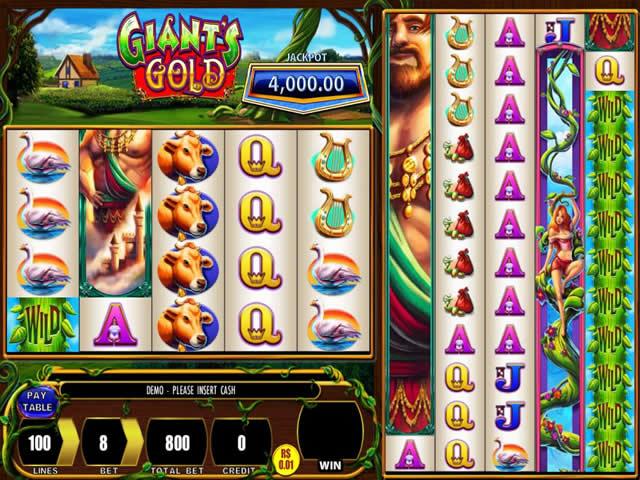 Win 888 casino